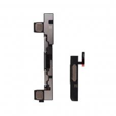 Altavoz buzzer para iPad pro 9.7(2 unidades)