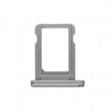 Bandeja SIM gris para iPad Pro 9.7''