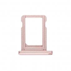 Bandeja SIM oro rosa para iPad Pro 9.7''