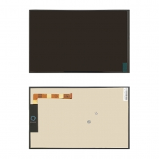 Pantalla LCD para Lenovo Tab 3 10.1 TB-X103F