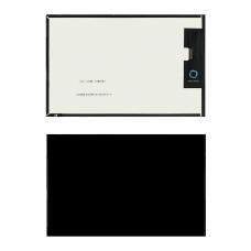 Pantalla LCD para Lenovo Tab 4 10.1 TB-X304