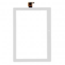Pantalla táctil para Lenovo Tab 3 10.1 TB-X103F blanca