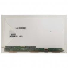 Pantalla de LCD 15.6 pulgadas 40 pin LP156WH4 6091L-1310K 101222 09N