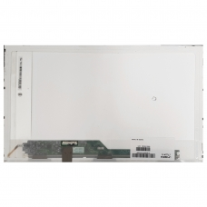 Pantalla de LCD 15.6 pulgadas 40 pin LP156WH4 6091L-1649A 110610 KDD