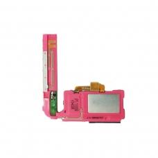 Altavoz buzzer derecho para Samsung Galaxy Tab 2 10.1 P5100/P5110