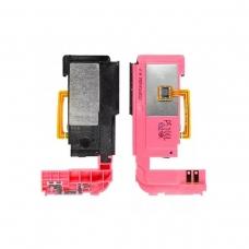 Altavoz buzzer izquierdo para Samsung Galaxy Tab 2 10.1 P5100/P5110