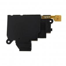 Altavoz buzzer derecho para Samsung Galaxy Tab 2 7.0 P3100