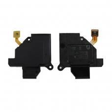 Altavoz buzzer izquierdo para Samsung Galaxy Tab 2 7.0 P3100