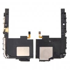 Altavoz buzzer derecho para Samsung Galaxy Tab 3 10.1 P5200/P5210/P5220