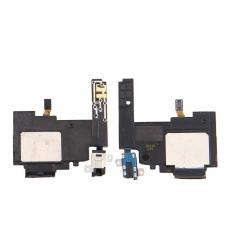 Altavoz buzzer izquierdo para Samsung Galaxy Tab 3 10.1 P5200/P5210/P5220