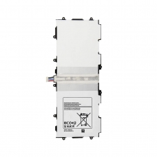 Batería SP3081A9H para Samsung Galaxy Tab 3 10.1 P5200/P5210/P5220 6800mAh/3.8V/26WH/Li-Ion original