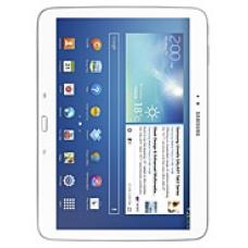 Altavoz auricular para Samsung Galaxy Tab 3 10.1 P5200/P5210/P5220