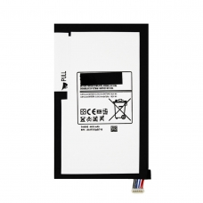 Batería para Samsung Galaxy Tab 3 8.0  T310/T311/T315 4450mAh/3.8V/16.91WH/Li-ion original