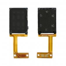 Altavoz Buzzer para Samsung Galaxy Tab 7.0 T230/T235