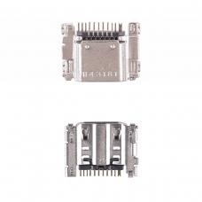 Conector de carga y accesorios para Samsung Galaxy Tab 4 8.0 T330/T331/T335