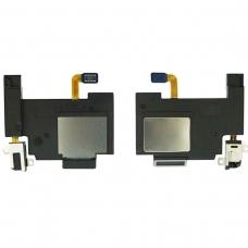 Altavoz buzzer izquierdo para Samsung Galaxy Tab 10.1 T535/T530