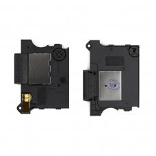 Altavoz izquierdo para Samsung Galaxy Tab A 10.1 T580/T585