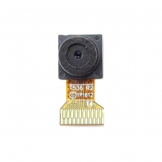 Cámara frontal de 2Mpx para Samsung Galaxy Tab A 10.1 T580/T585