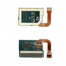Conector de placa de LCD pantalla para Samsung Galaxy Tab A 10.1 2019 T510 T515 T517