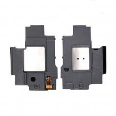 Altavoz derecho para Samsung Galaxy Tab A T550/T555