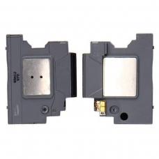 Altavoz izquierdo para Samsung Galaxy Tab A T550/T555