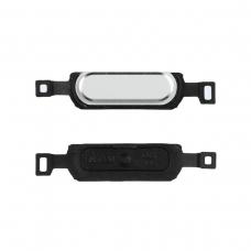 Botón home blanco para Samsung Galaxy Tab A 9.7 T550/T555