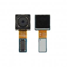 Cámara trasera 5Mpx para Samsung Galaxy Tab A 9.7 T550/T555