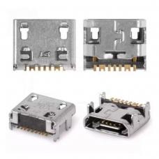 Conector de carga micro USB para Samsung Galaxy Tab A 9.7 T550/T555