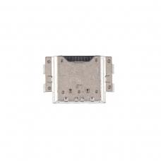 Conector de carga usb tipo C para Samsung Galaxy Tab S3 9.7 T820/T825
